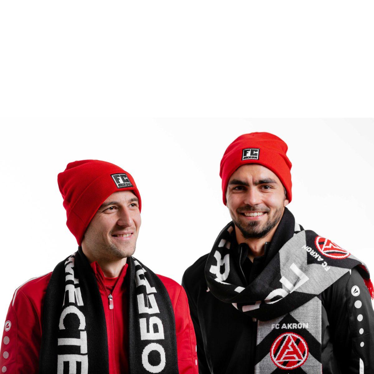 красная шапочка клуб официальный сайт москва
